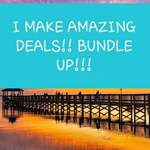 AWESOME DEALS ON BUNDLES!!